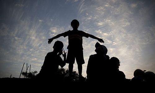 Inicia Unicef en Guerrero programa piloto de cultura de la paz