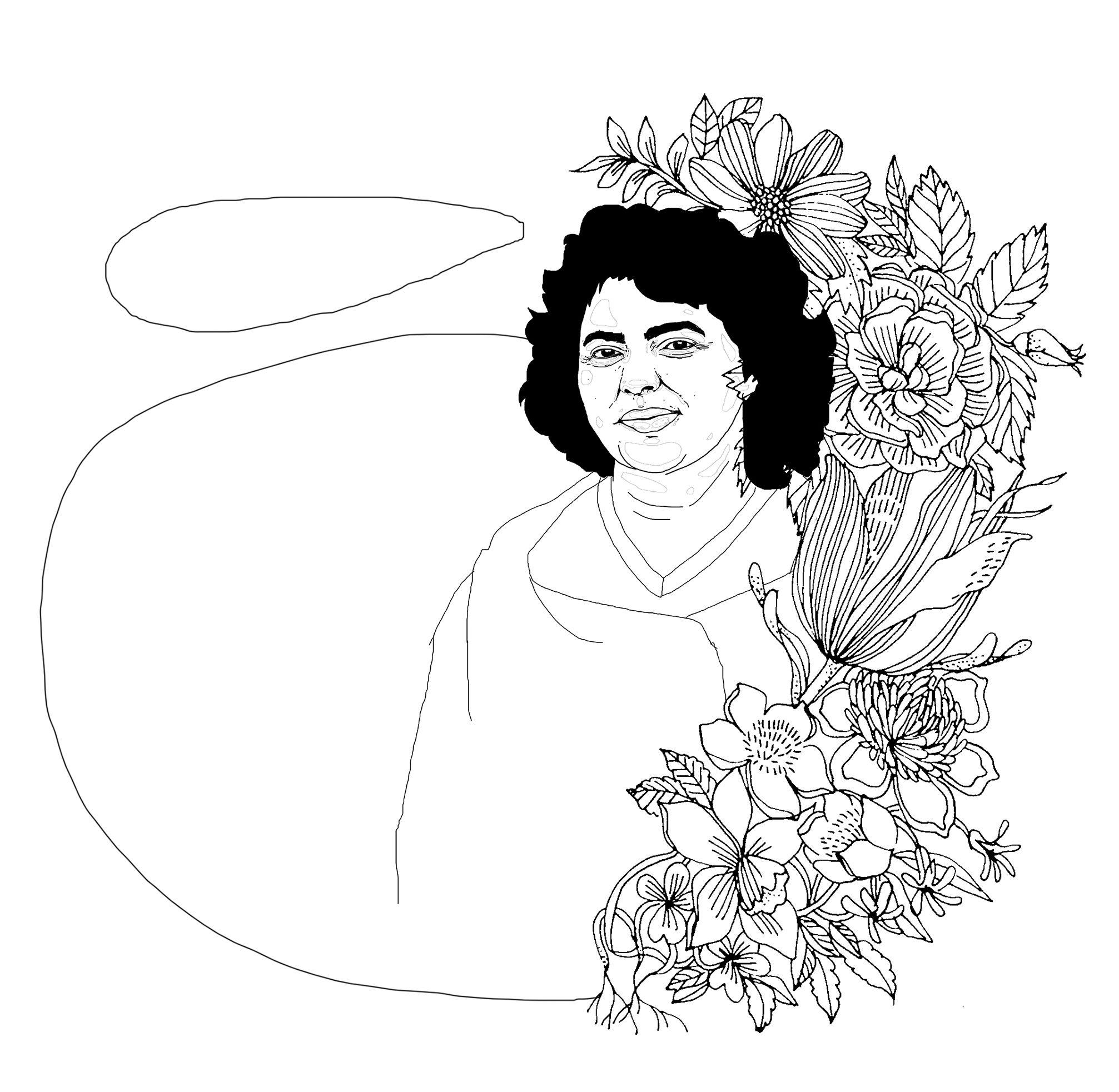 "COPINH: ""Justicia para Berta significa justicia para Honduras"""