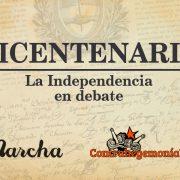 Revolución de Independencia en México