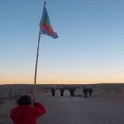 Juicio contra comunidad mapuche por defender su territorio