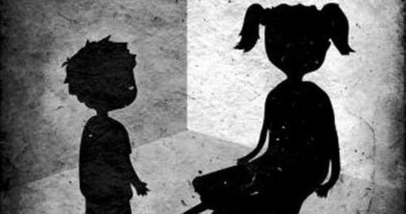 Un espacio de contención para la infancia trans