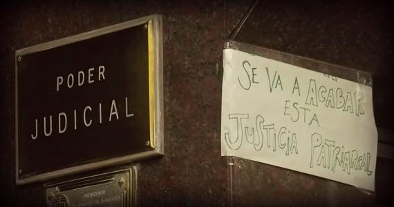Juicio contra Yanina González: no es sólo una sentencia