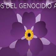 Cien abriles por el reconocimiento del genocidio armenio