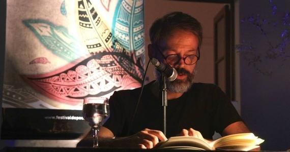 Festival de Poesía de Córdoba: días de palabras