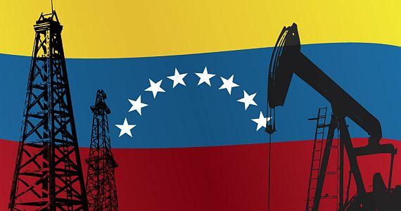 Venezuela: el petróleo maldito y la industria de la especulación