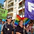 La responsabilidad política de femicidios y casos de trata en Almirante Brown