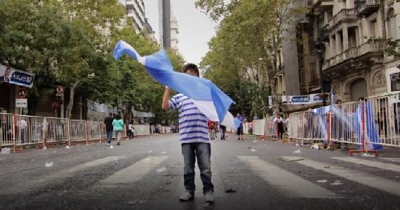 Kirchnerismo post- Nisman: herederos del proyecto