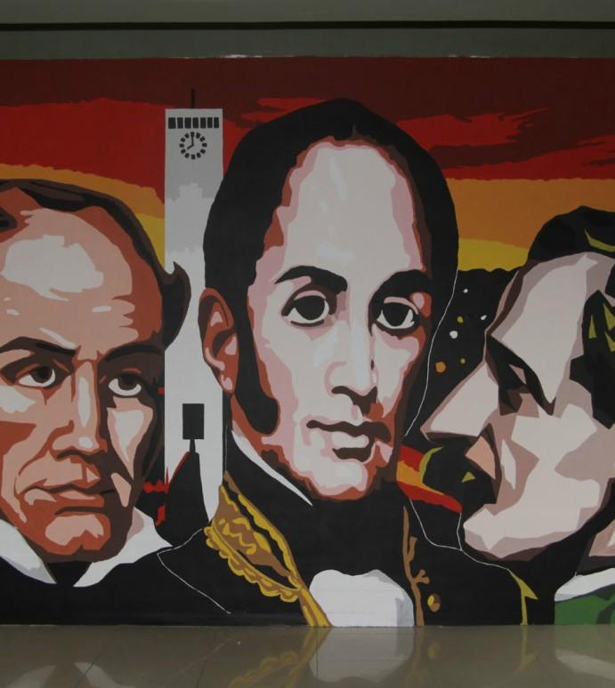 Chavismo: Genealogías (I)
