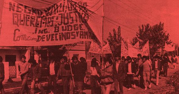 A 28 años de la Masacre de Budge: lo que sabemos y lo que no