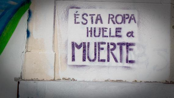 Las condiciones políticas que mataron a Rolando y Rodrigo Camacho