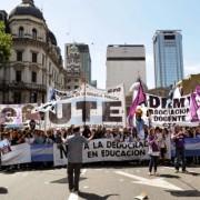 Elecciones en UTE: la novedad es la Lista Multicolor