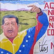 Venezuela: ¿Y el poder popular?