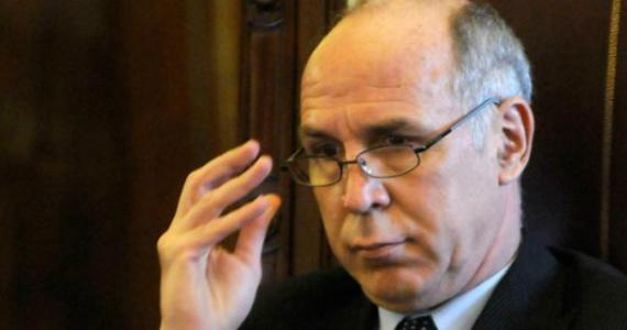 """""""La Corte se cuidó de no atacar las políticas centrales del gobierno"""""""