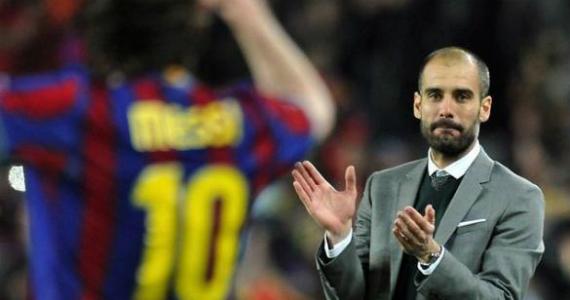 Bayern – Barcelona: la única diferencia tiene nombre propio