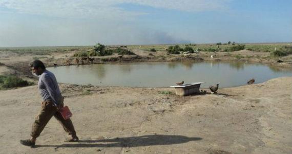 Criminalización de campesinos en el norte cordobés