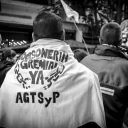La Corte Suprema contra los derechos sindicales en el Subte