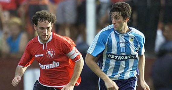 Militos, FIFAs y Libertadores. Crónica de una crónica