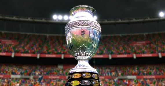 ¿Y quién paga los premios de la Copa América?