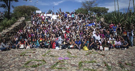 Sobre el encuentro ELLA en Bolivia: antes de condenar, darse el beneficio de la duda