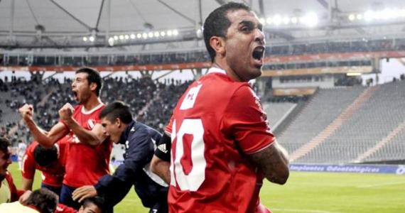A un año del ascenso de Independiente