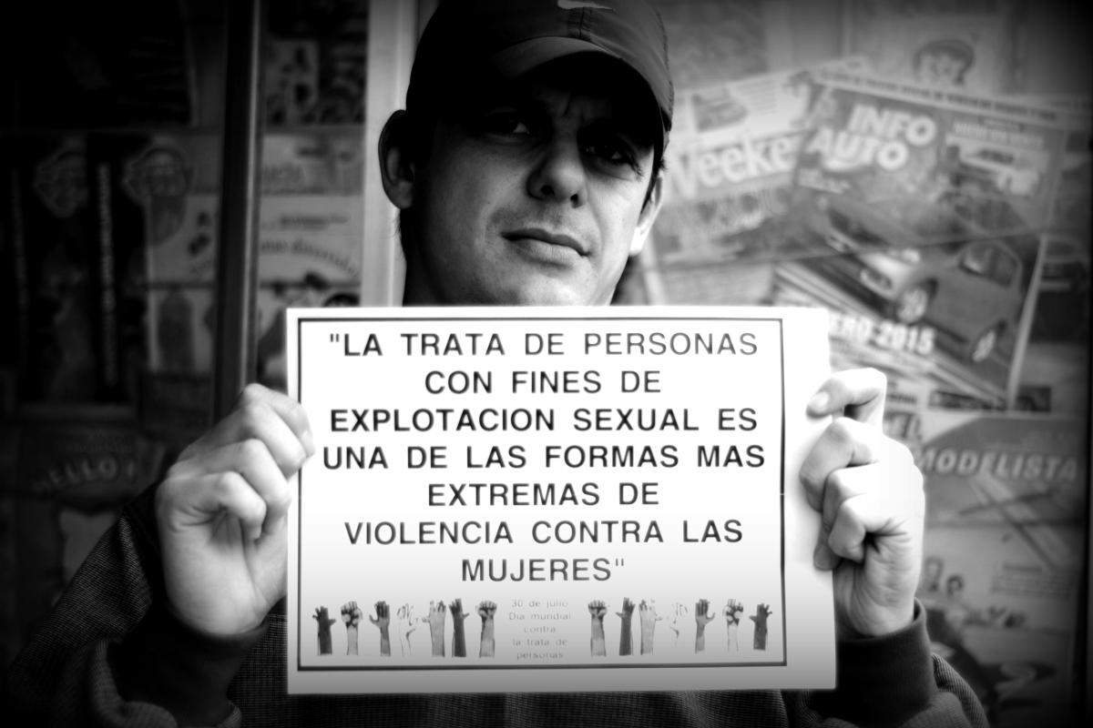San Luis: apelaron la absolución de cinco imputados por un caso de trata de personas