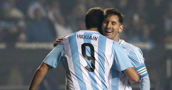 Ante la final de la Copa: Argentina, ¿espejismo o realidad?
