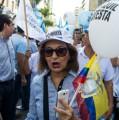 Crisis política en Ecuador: nuevo conflicto, ¿nuevos actores?