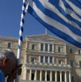 Grecia: la ceguera de la Troika ante la crisis