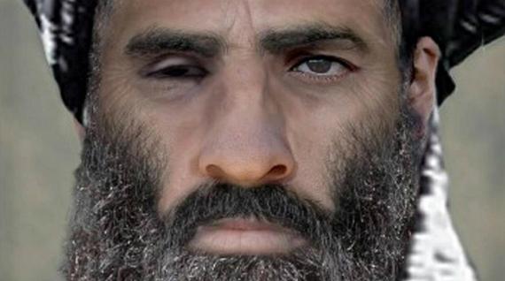 Otra misteriosa muerte para el mullah Omar