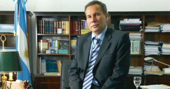 Caso Nisman: Anatomía de un suicidio (II)
