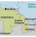 Venezuela vs Guyana: un conflicto auspiciado por la ExxonMobil