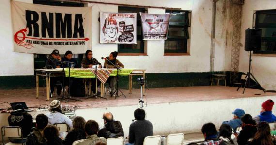 Medios a contrapelo de la lógica Clarín-678