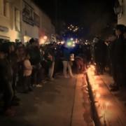 Jujuy: un nuevo caso de violencia institucional
