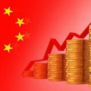 Los planes de China y su nuevo poder global