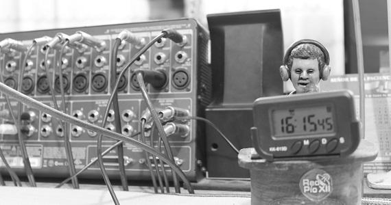 A 95 años de los locos de la azotea, ¿qué radios queremos?