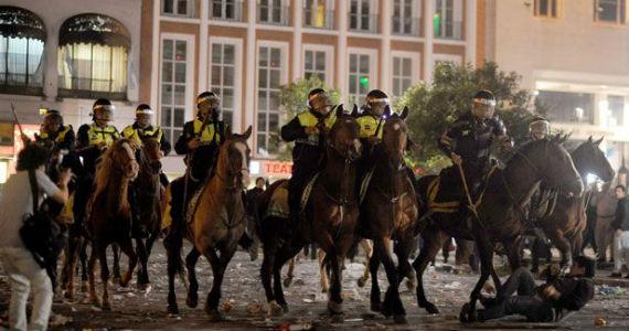 Tucumán: cuando los poderes acomodan la disputa