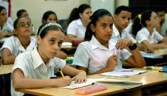 Cuba hoy. Los logros y las irregularidades