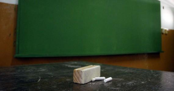 Herencia PRO: sin docentes luego de 10 años de gestión