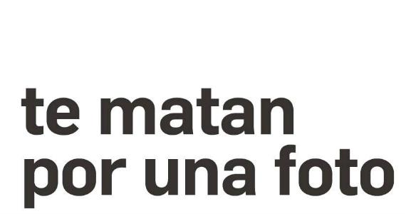 Córdoba: fotógrafos amenazados. Los microfascismos ¡no pasarán!