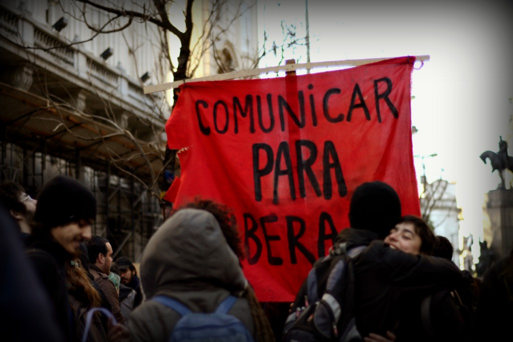 Antena Negra TV 3 pg