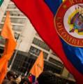 Colombia: Si el gobierno incumple el pueblo se organiza y moviliza