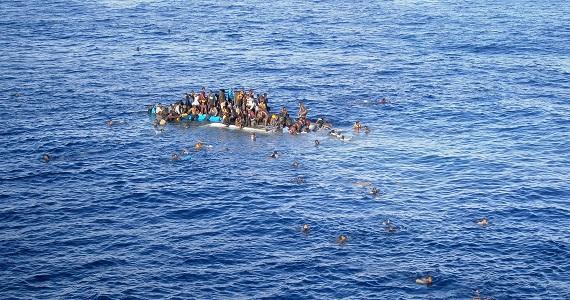 Migrantes: el precio de la indiferencia