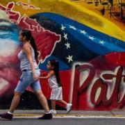 Venezuela: cuatro dilemas de una crisis inducida