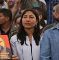 Turquía: masacres y terrorismo de Estado para ganar las elecciones