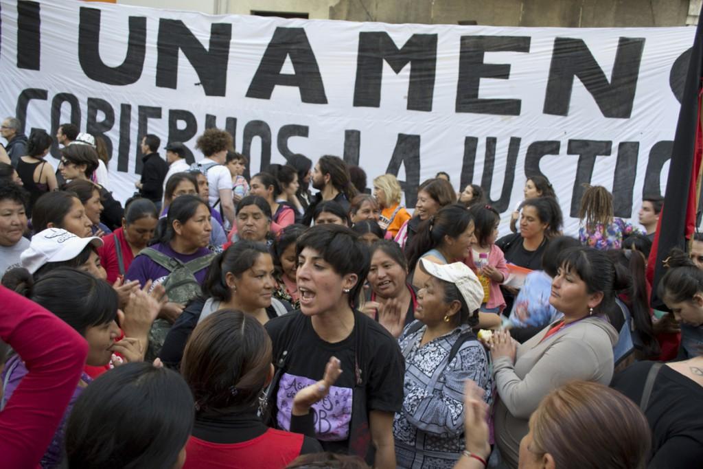Repudio represión ENM NSaá (3)