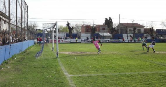 Fútbol de ascenso: nos seguimos dando la cabeza contra la pared