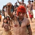 15 años del IIRSA: apuntes críticos sobre la integración suramericana