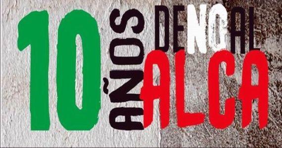 A 10 años del NO al ALCA: ¿fin de ciclo, continuidad o retroceso?