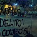 Córdoba: el Código de Faltas en debate
