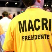 El triunfo de Macri y los límites del kirchnerismo: cinco hipótesis para el debate